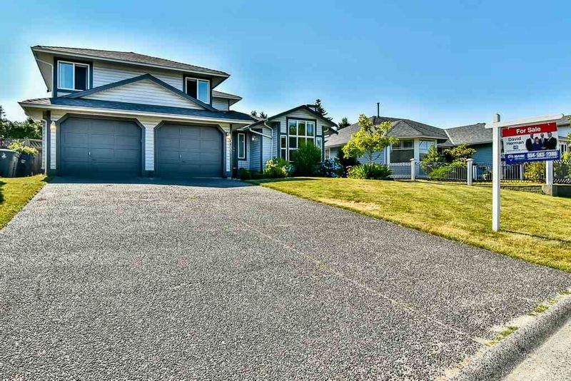 FEATURED LISTING: 9381 160A Street Surrey