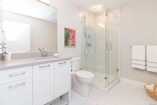 Photo 15: 506 747 Travino Lane in : SW Royal Oak Condo for sale (Saanich West)  : MLS®# 883955