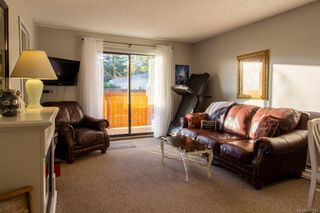 Photo 10: 303 4728 Uplands Dr in : Na Uplands Condo for sale (Nanaimo)  : MLS®# 862317