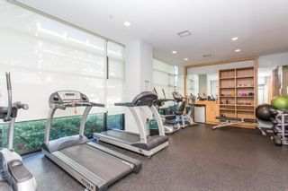 """Photo 7: 214 733 W 14TH Street in North Vancouver: Mosquito Creek Condo for sale in """"Remix"""" : MLS®# R2568156"""