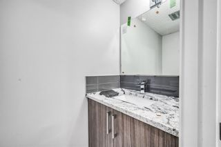 Photo 9: 129 405 64 Avenue NE in Calgary: Thorncliffe Row/Townhouse for sale : MLS®# A1037225