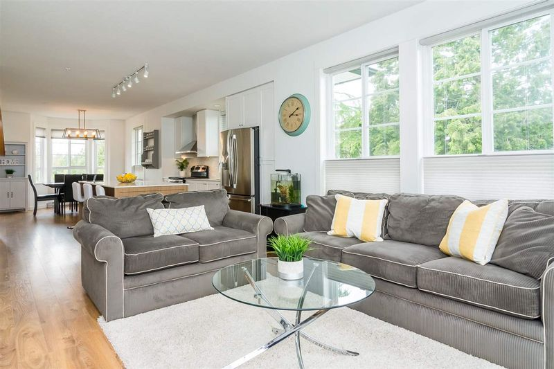 FEATURED LISTING: 1 - 8476 207A Street Langley