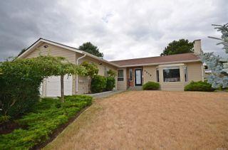 Photo 19: 6279 Blueback Rd in : Na North Nanaimo House for sale (Nanaimo)  : MLS®# 882291