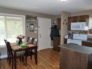 Photo 37: 2831 MCCRIMMON Drive in Abbotsford: Central Abbotsford House for sale : MLS®# R2137326