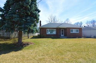 Photo 1: 59 Young Street: Port Hope House (Bungalow) for sale : MLS®# X5175841