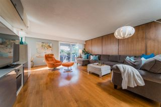 Photo 3: 4162 MUSQUEAM Drive in Vancouver: University VW House for sale (Vancouver West)  : MLS®# R2476812