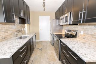 Photo 14: 1202 1330 15 Avenue SW in Calgary: Beltline Apartment for sale : MLS®# A1147852