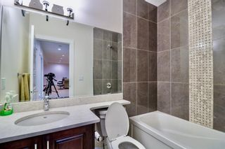 Photo 33: 602 22 Avenue NE in Calgary: Winston Heights/Mountview Detached for sale : MLS®# A1103111