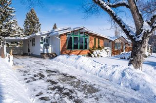 Photo 33: 22 Lissington Drive SW in Calgary: North Glenmore Park Residential for sale : MLS®# A1066780