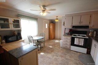 Photo 3: 13 6947 W Grant Rd in SOOKE: Sk Sooke Vill Core Manufactured Home for sale (Sooke)  : MLS®# 813884