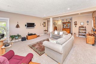 Photo 30: 1 630 Brookside Rd in : Co Latoria Row/Townhouse for sale (Colwood)  : MLS®# 857326