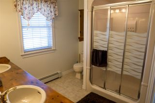 Photo 21: 1630 MAPLE Avenue in Kingston: 404-Kings County Residential for sale (Annapolis Valley)  : MLS®# 201909959