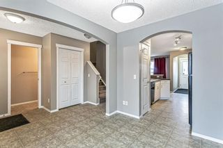 Photo 6: 168 Saddlecrest Place in Calgary: Saddle Ridge Detached for sale : MLS®# A1054855
