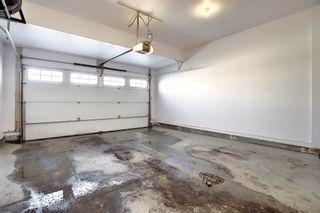 Photo 44: 111 Legacy Glen Terrace SE in Calgary: Legacy Detached for sale : MLS®# A1056518