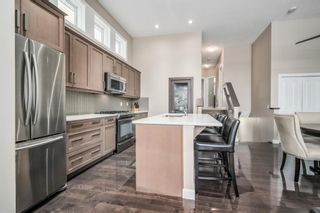 Photo 6: 1771 Legacy Circle SE in Calgary: Legacy Detached for sale : MLS®# A1043312
