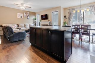 Photo 11: 150 Windridge Road SW: Airdrie Detached for sale : MLS®# A1141508