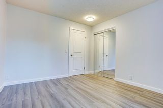 Photo 19: 210 525 56 Avenue SW in Calgary: Windsor Park Apartment for sale : MLS®# A1086866