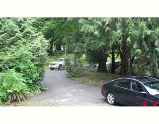Photo 3: 13456 CRESCENT RD in Surrey: House for sale (Canada)  : MLS®# F2817286
