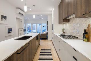 Photo 9: 2146 W 1ST Avenue in Vancouver: Kitsilano 1/2 Duplex for sale (Vancouver West)  : MLS®# R2606015