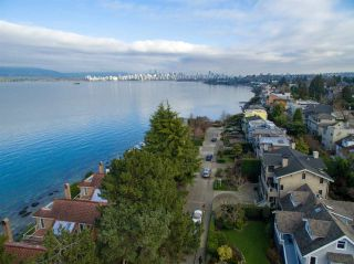 Photo 36: 3670 CAMERON Avenue in Vancouver: Kitsilano House for sale (Vancouver West)  : MLS®# R2565530