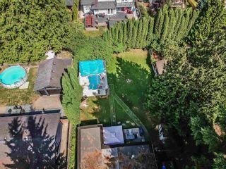 Photo 11: 20367 KENT Street in Maple Ridge: Southwest Maple Ridge House for sale : MLS®# R2602645