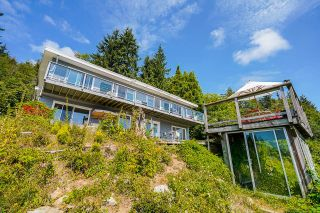Photo 15: 561 KILDONAN Road in West Vancouver: Glenmore House for sale : MLS®# R2604216