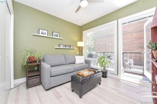 Photo 17: 304 300 Michigan St in VICTORIA: Vi James Bay Condo for sale (Victoria)  : MLS®# 789364
