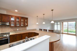 Photo 15: 201 1695 Comox Ave in : CV Comox (Town of) Condo for sale (Comox Valley)  : MLS®# 878188