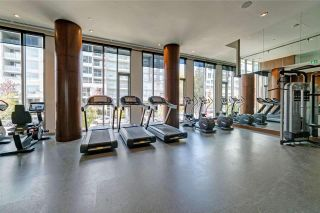 Photo 28: 1202 8988 PATTERSON Road in Richmond: West Cambie Condo for sale : MLS®# R2542117