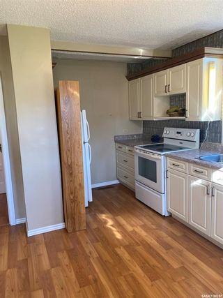 Photo 11: 802 Railway Avenue in Cupar: Residential for sale : MLS®# SK869633