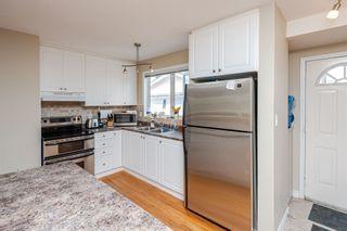 Photo 10: 9212 135 Avenue in Edmonton: Zone 02 House for sale : MLS®# E4256829