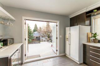 Photo 8: 20494 DENIZA Avenue in Maple Ridge: Southwest Maple Ridge House for sale : MLS®# R2625402
