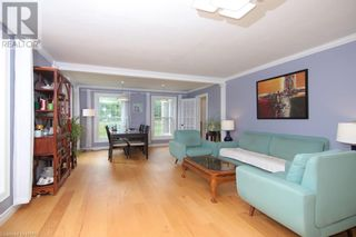Photo 13: 720 LINCOLN Avenue in Niagara-on-the-Lake: House for sale : MLS®# 40142205