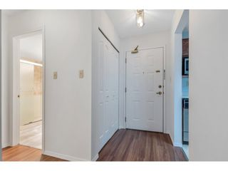"""Photo 22: 206 5360 205 Street in Langley: Langley City Condo for sale in """"PARKWAY ESTATES"""" : MLS®# R2516417"""