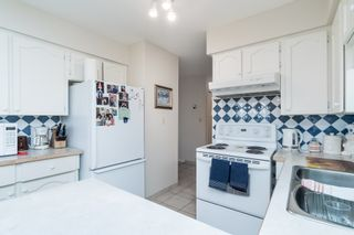Photo 10: 135 31955 Old Yale Road in Abbotsford: Abbotsford West Condo for sale : MLS®# R2396453