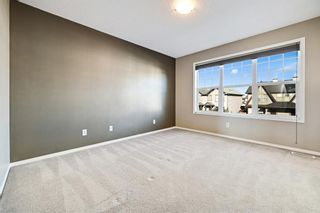 Photo 18: 108 Elgin Meadows View SE in Calgary: McKenzie Towne Semi Detached for sale : MLS®# A1144660