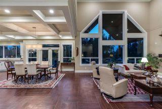Photo 4: 12355 267 Street in Maple Ridge: Websters Corners House for sale : MLS®# R2542540