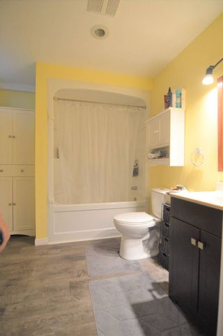 Photo 36: 46 Stanley Drive: Port Hope House (2-Storey) for sale : MLS®# X5265134