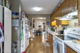 Photo 9: 3015 MAPLEBROOK Place in Coquitlam: Meadow Brook House for sale : MLS®# R2541391