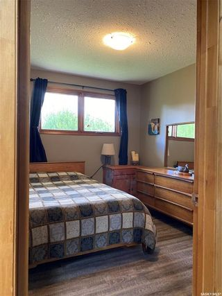 Photo 33: Mayview Acreage Rural Address in Shellbrook: Residential for sale (Shellbrook Rm No. 493)  : MLS®# SK871532