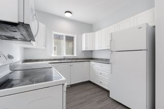 Photo 7: 6703A 47 Street: Cold Lake House Half Duplex for sale : MLS®# E4233744