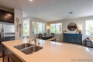 Photo 5: SAN MARCOS Townhouse for sale : 3 bedrooms : 2434 Sentinel Ln