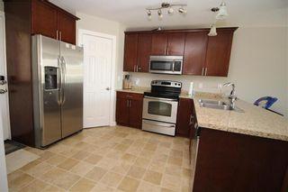 Photo 3: 397 Riverton Avenue in Winnipeg: Elmwood Residential for sale (3A)  : MLS®# 202013161