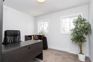 Photo 27: 513 Basswood Place in Winnipeg: Wolseley Residential for sale (5B)  : MLS®# 202106341