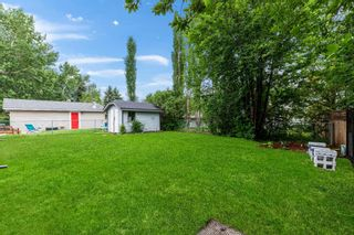 Photo 28: 1225 Smith Avenue: Crossfield Detached for sale : MLS®# A1133111