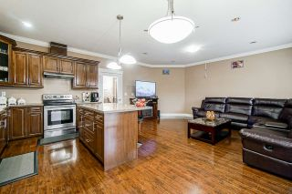 Photo 15: 32633 EGGLESTONE Avenue in Mission: Mission BC House for sale : MLS®# R2557371