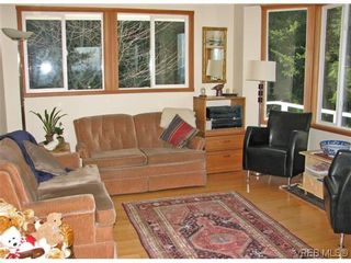 Photo 10: 161 Carlin Ave in SALT SPRING ISLAND: GI Salt Spring House for sale (Gulf Islands)  : MLS®# 635411
