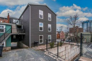 Photo 4: 5784-5786 Tower Terrace in Halifax: 2-Halifax South Multi-Family for sale (Halifax-Dartmouth)  : MLS®# 202108734