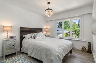 Photo 11: 335 SOUTHBOROUGH Drive in West Vancouver: British Properties House for sale : MLS®# R2520988
