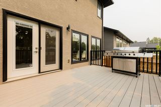 Photo 46: 3613 Parliament Avenue in Regina: Parliament Place Residential for sale : MLS®# SK867290